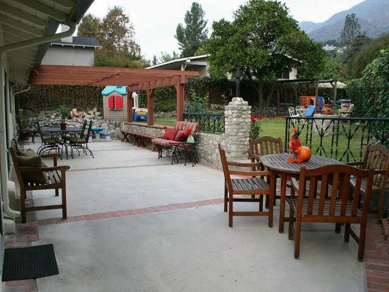 639 E Grandview Ave, Sierra Madre, CA 91024