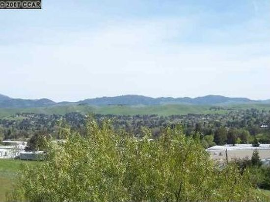 1504 Dawn Ct, San Ramon, CA 94583
