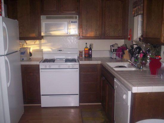 3796 Village Ln # 28, San Bernardino, CA 92404