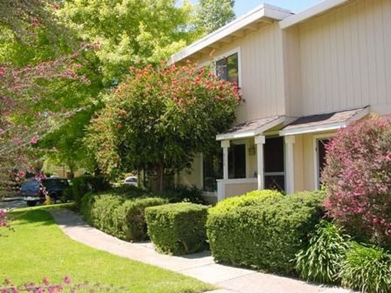 808 Bayside Ct, Novato, CA 94947