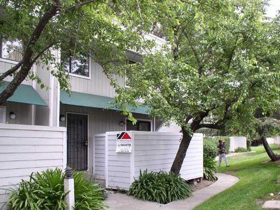 2161 W Steele Ln, Santa Rosa, CA 95403