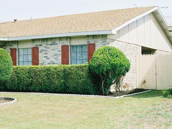 2915 Housley Dr, Dallas, TX 75228