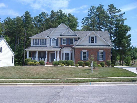 313 Riggsbee Farm Dr, Cary, NC 27519