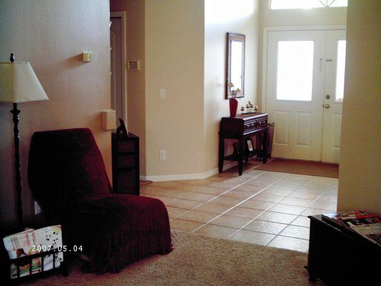 4127 Amber Ridge Ln, Valrico, FL 33594
