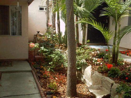 3905 Marvin St, Oceanside, CA 92056
