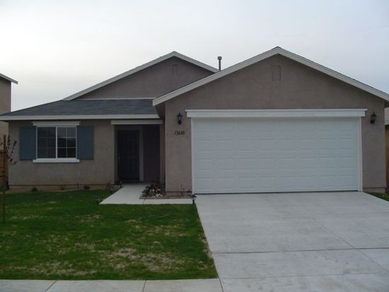 13648 Ashmont Rd, Victorville, CA 92392