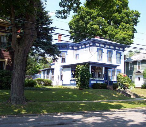 315 N Drake St, Titusville, PA 16354