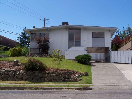 10271 32nd Ave SW, Seattle, WA 98146