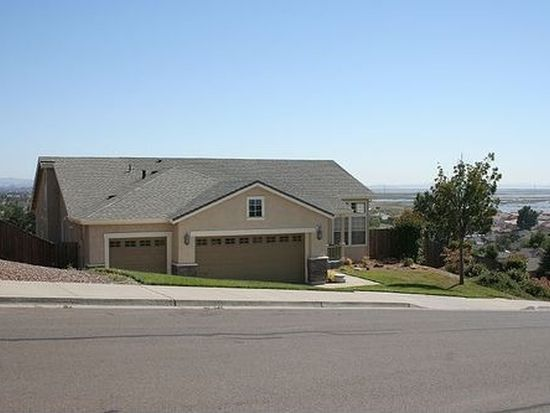 1034 Donaldson Way, American Canyon, CA 94503