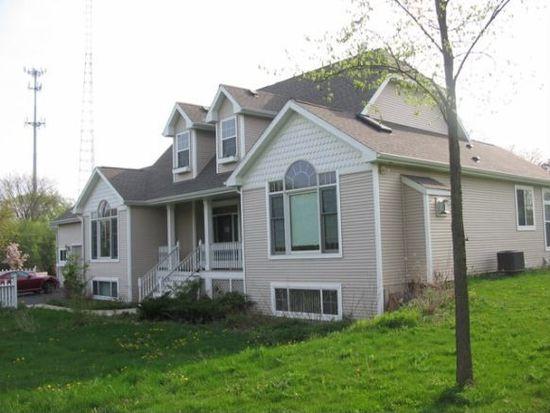 5630 Braun Rd, Mount Pleasant, WI 53403