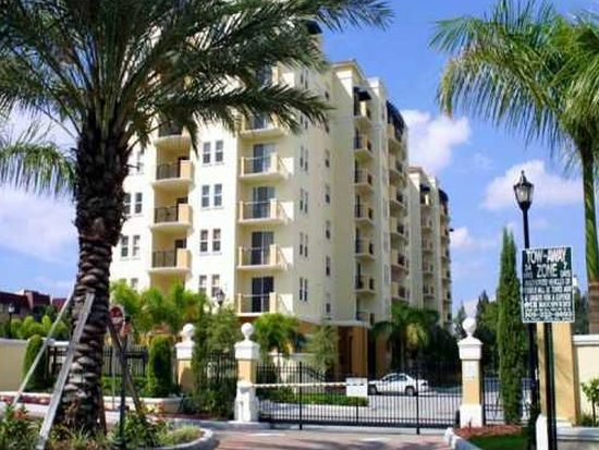 9021 SW 94th St APT 207, Miami, FL 33176