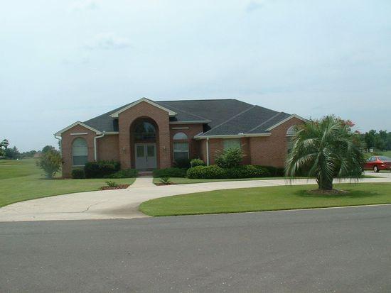 5721 Sandstone Dr, Pace, FL 32571