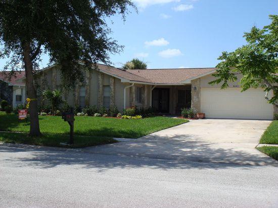 8643 Tarragon Dr, Orlando, FL 32825