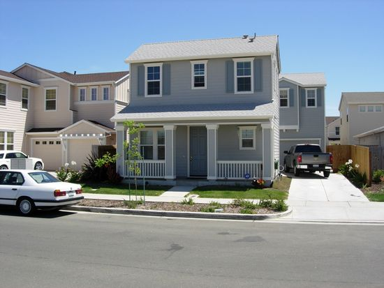 919 Lotz Way, Suisun City, CA 94585