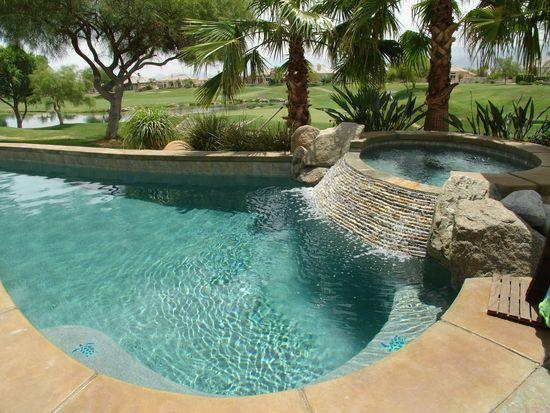 8 Vista Encantada, Rancho Mirage, CA 92270