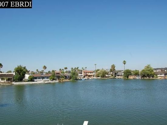 5511 Riverlake Rd, Discovery Bay, CA 94505