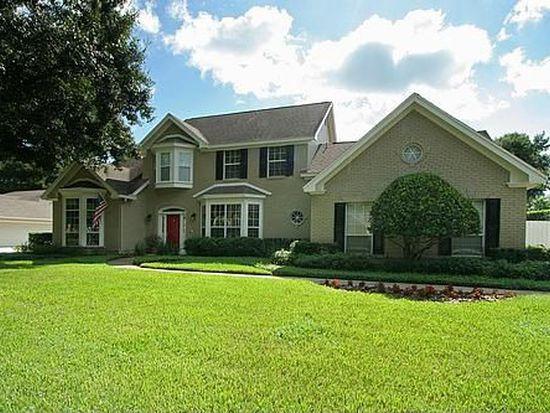 2617 Carter Grove Cir, Windermere, FL 34786