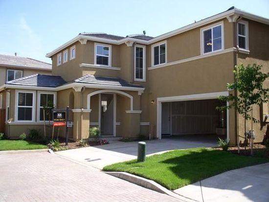 2448 Felino Ln, Lodi, CA 95240