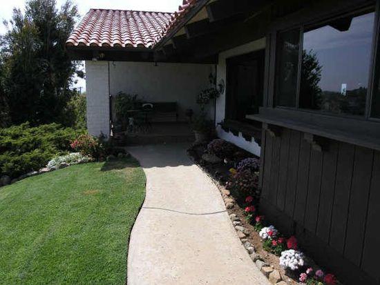 15534 Highland Valley Rd, Escondido, CA 92025