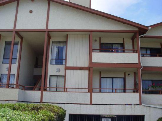 442 Cypress Ave, Half Moon Bay, CA 94019