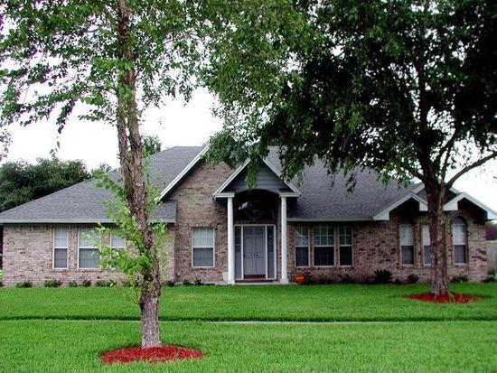 958 Wilderland Dr, Jacksonville, FL 32225