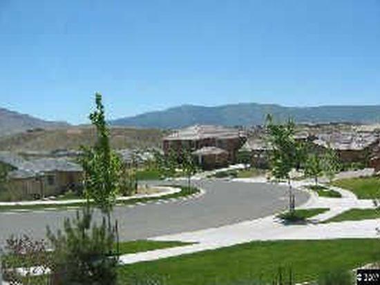 7871 Autumn Ridge Cir, Reno, NV 89523