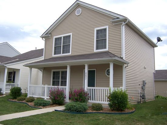 6097 Federalist Dr, Galloway, OH 43119