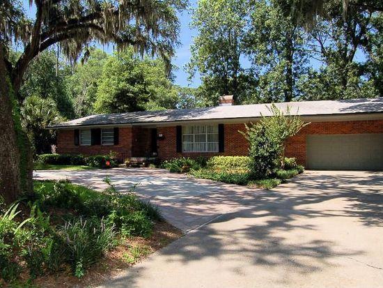 1406 Oak Haven Rd, Jacksonville, FL 32207