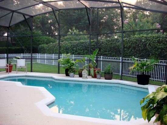 1450 Finsbury Ct, Lake Mary, FL 32746