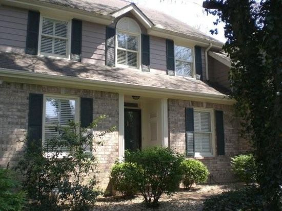 571 Copperfield Way, Brentwood, TN 37027