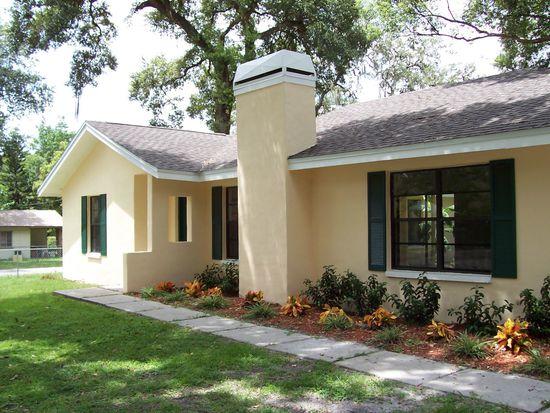1702 E Fern St, Tampa, FL 33610