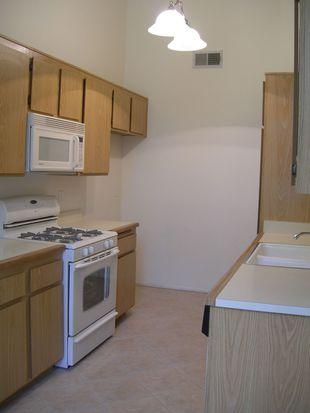 1800 E Old Ranch Rd APT 112, Colton, CA 92324