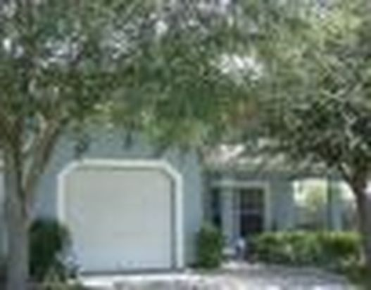 1508 Citrus Orchard Way, Valrico, FL 33594