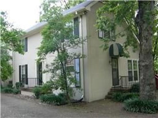 3803 Woodmont Ln # B, Nashville, TN 37215