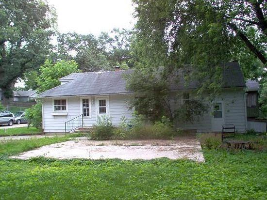 26820 N Morey St, Wauconda, IL 60084