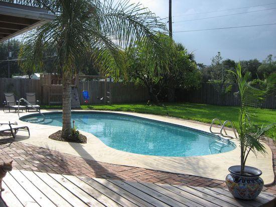 2119 Woodcrest Dr, Winter Park, FL 32792