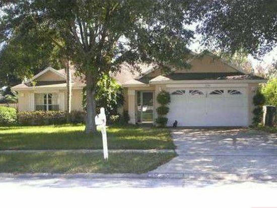 2709 Child St, Ocoee, FL 34761