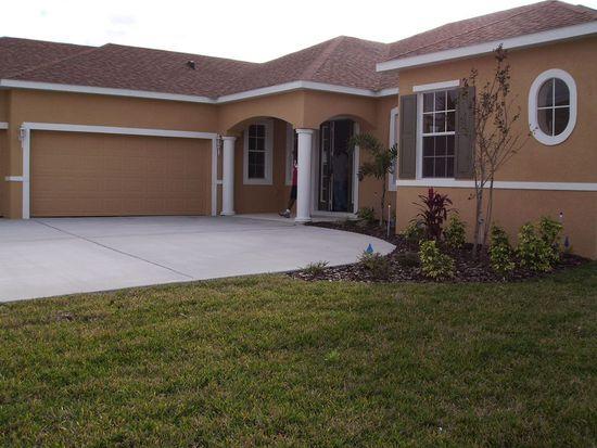 4308 Indian Deer Rd, Windermere, FL 34786