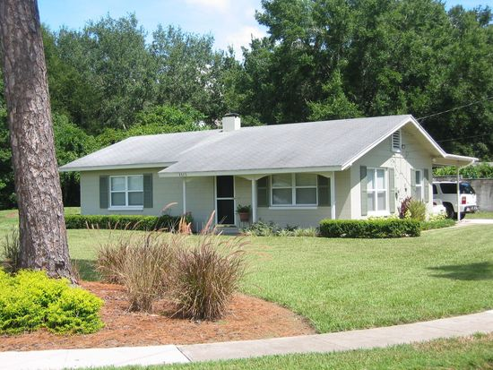 2375 Maguire Rd, Windermere, FL 34786