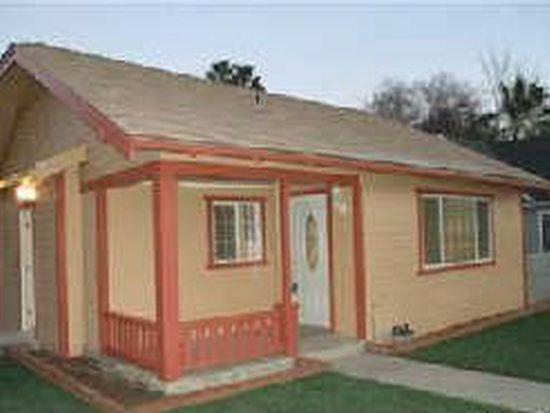 1010 N Lake Ave, Pasadena, CA 91104