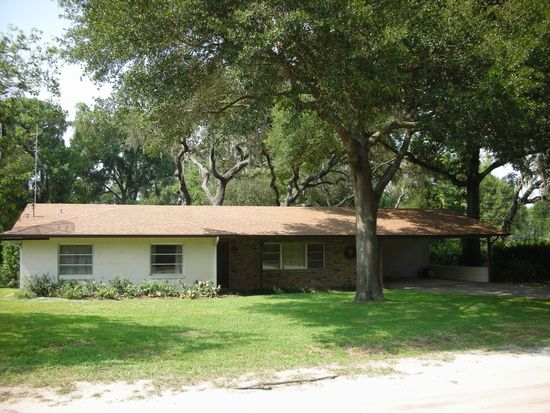 219 W 3rd Ave, Windermere, FL 34786