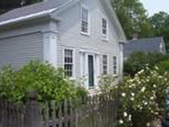 11 Cottage St, Belchertown, MA 01007