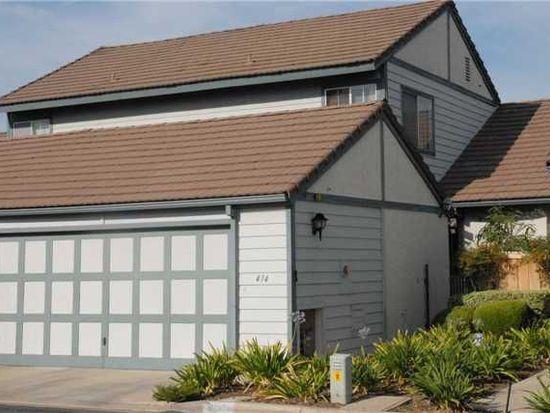 414 Nantucket Gln, Escondido, CA 92027