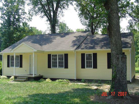 6125 Worthington Rd, Richmond, VA 23225