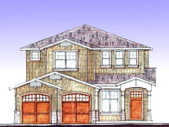 63 Ellenwood Ave, Los Gatos, CA 95030