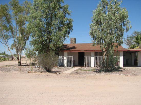 3407 S 125th Ave, Avondale, AZ 85323