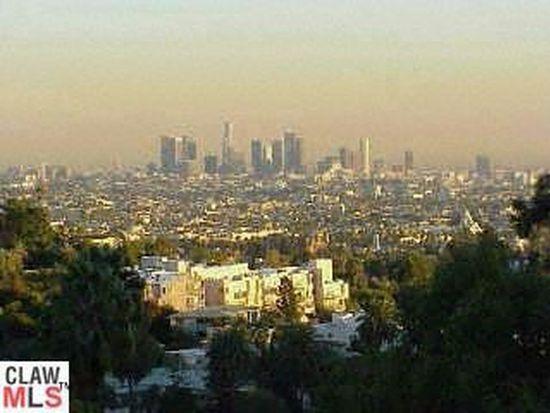 2410 Vasanta Way, Los Angeles, CA 90068
