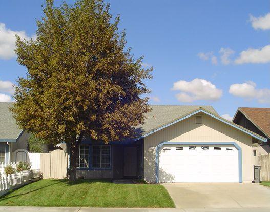 1359 Tyler Dr, Woodland, CA 95776