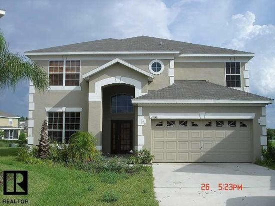 14148 Morning Frost Dr, Orlando, FL 32828