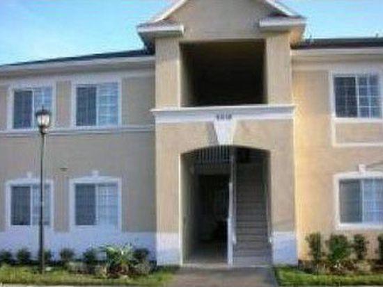 6017 Portsdale Pl UNIT 201, Riverview, FL 33569
